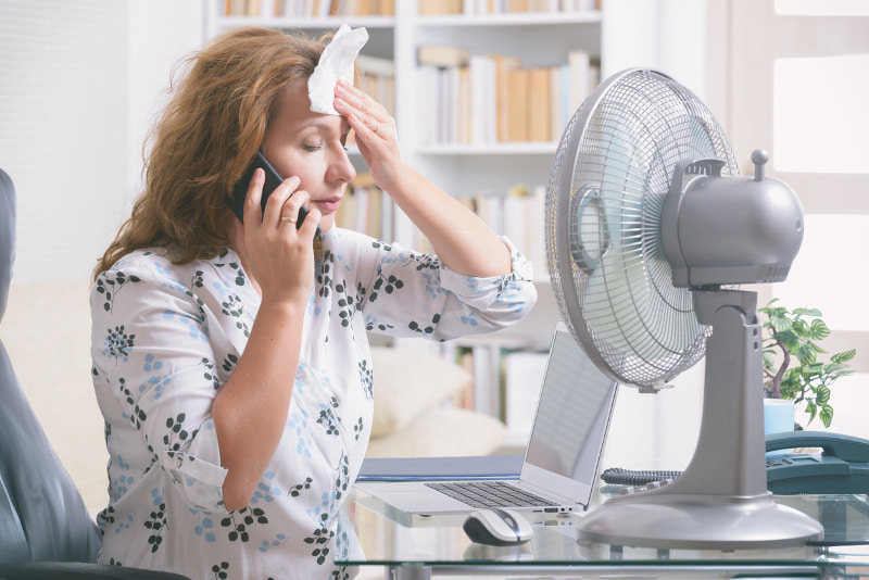When to Call a Pro for an Air Conditioner Repair in Baton Rouge, LA