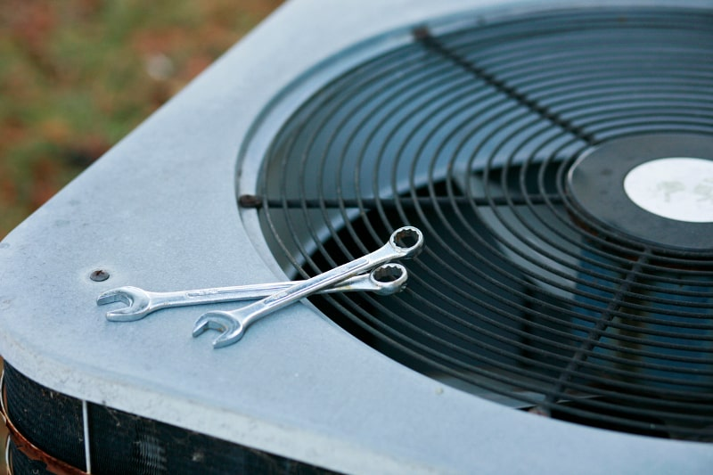 Things You Might Not Know About Your HVAC System