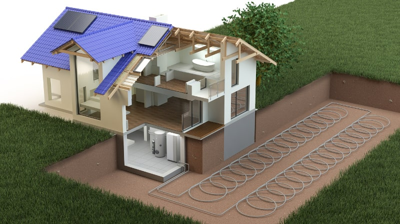Guide to Troubleshooting Your Geothermal HVAC System
